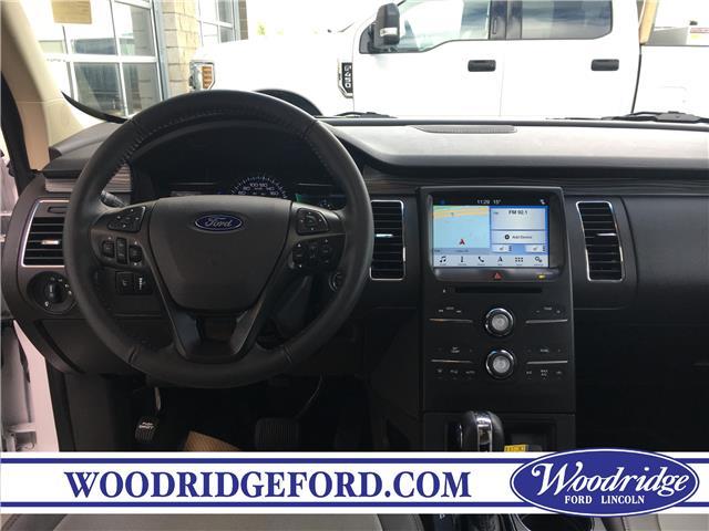 2019 Ford Flex SEL (Stk: 17309) in Calgary - Image 14 of 25