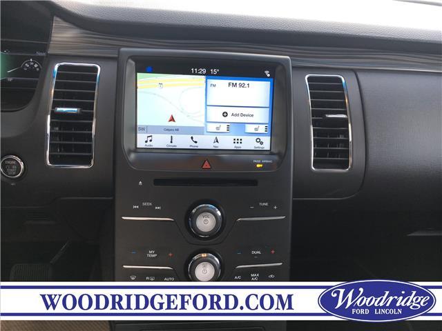 2019 Ford Flex SEL (Stk: 17309) in Calgary - Image 16 of 25