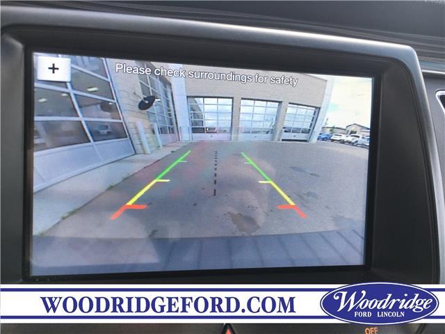 2019 Ford Flex SEL (Stk: 17309) in Calgary - Image 18 of 25