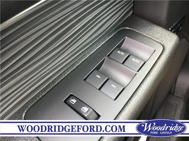 2019 Ford Flex SEL (Stk: 17309) in Calgary - Image 22 of 25
