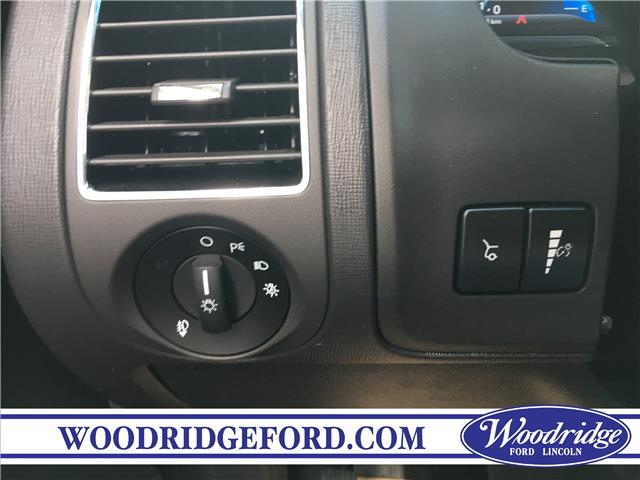 2019 Ford Flex SEL (Stk: 17309) in Calgary - Image 23 of 25