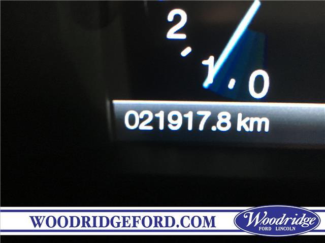 2019 Ford Flex SEL (Stk: 17309) in Calgary - Image 25 of 25