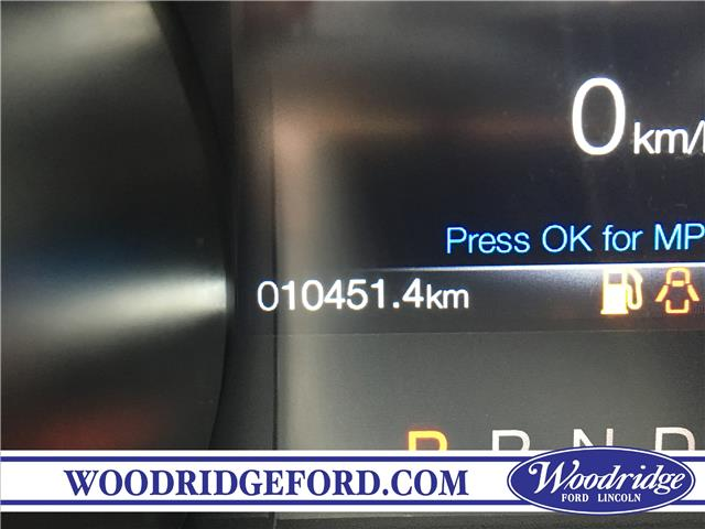 2018 Ford Mustang EcoBoost (Stk: JK-366A) in Calgary - Image 20 of 20