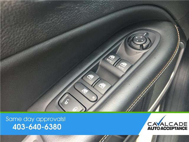 2019 Jeep Compass Sport (Stk: 60118) in Calgary - Image 17 of 20