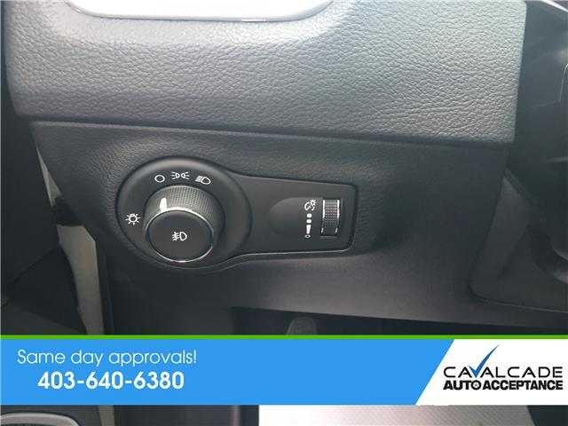 2019 Jeep Compass Sport (Stk: 60118) in Calgary - Image 18 of 20