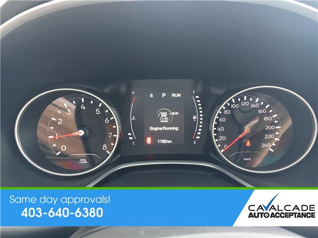 2019 Jeep Compass Sport (Stk: 60118) in Calgary - Image 19 of 20
