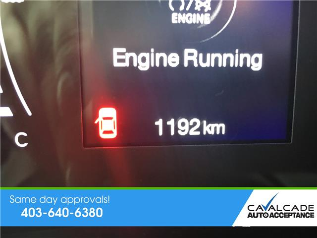 2019 Jeep Compass Sport (Stk: 60118) in Calgary - Image 20 of 20