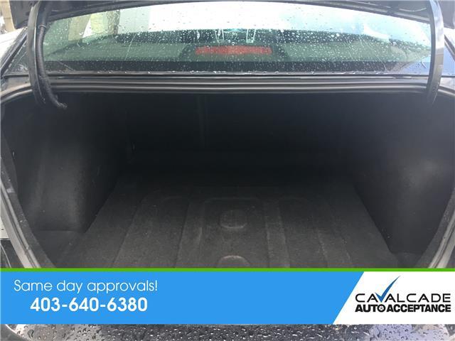2014 Chevrolet Cruze 1LT (Stk: R60023) in Calgary - Image 7 of 20
