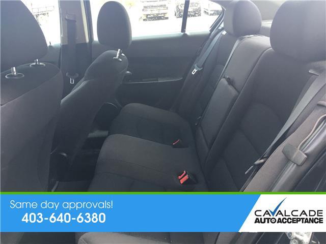 2014 Chevrolet Cruze 1LT (Stk: R60023) in Calgary - Image 9 of 20