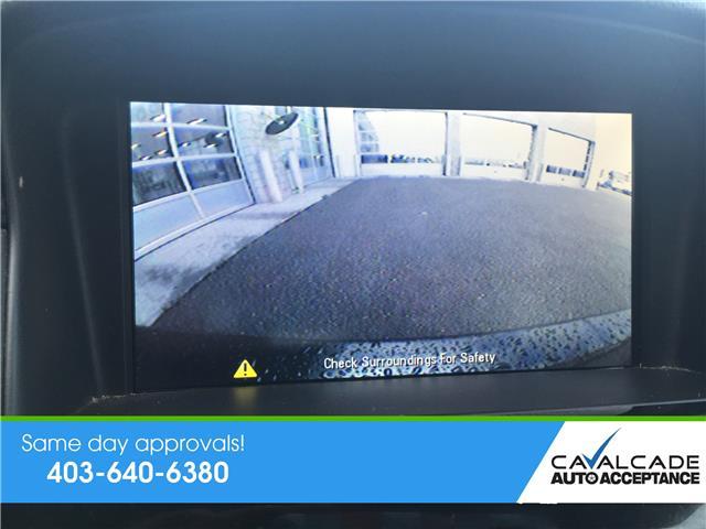 2014 Chevrolet Cruze 1LT (Stk: R60023) in Calgary - Image 13 of 20