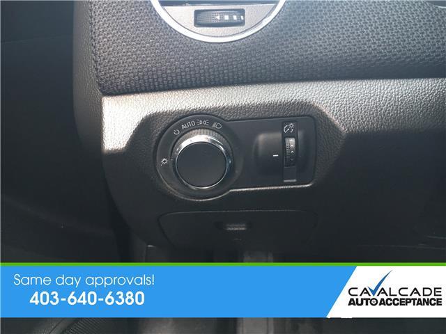 2014 Chevrolet Cruze 1LT (Stk: R60023) in Calgary - Image 18 of 20