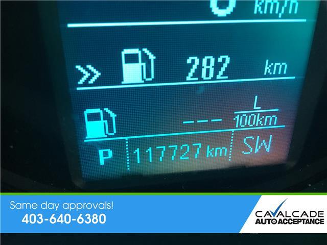 2014 Chevrolet Cruze 1LT (Stk: R60023) in Calgary - Image 20 of 20