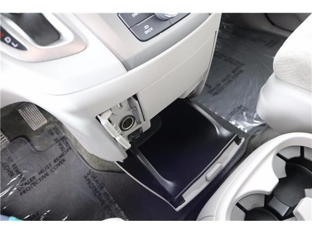 2016 Honda Odyssey SE (Stk: 219585A) in Huntsville - Image 28 of 32