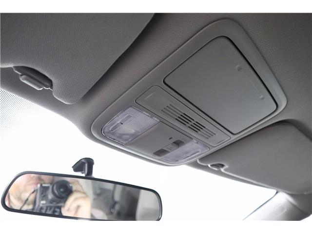 2016 Honda Odyssey SE (Stk: 219585A) in Huntsville - Image 30 of 32