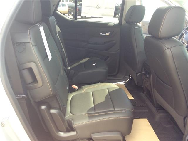2019 Chevrolet Traverse 3LT (Stk: 19T186) in Westlock - Image 12 of 14