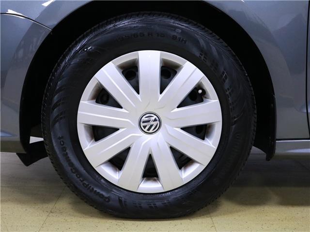 2015 Volkswagen Jetta  (Stk: 195783) in Kitchener - Image 28 of 30