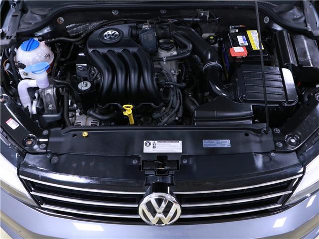 2015 Volkswagen Jetta  (Stk: 195783) in Kitchener - Image 27 of 30