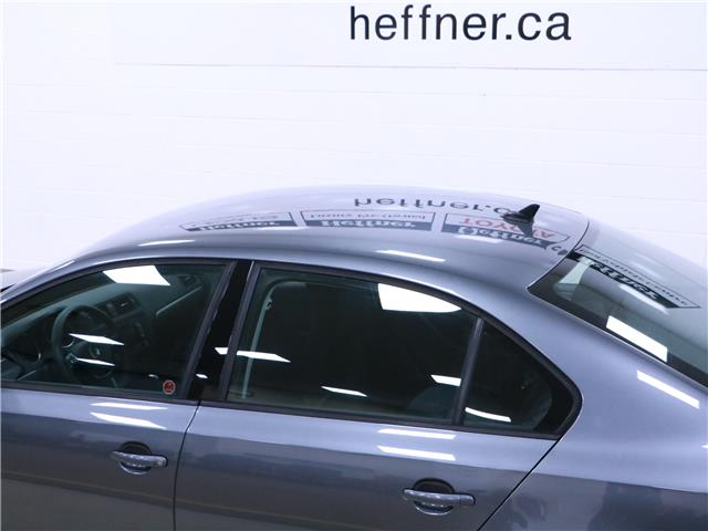 2015 Volkswagen Jetta  (Stk: 195783) in Kitchener - Image 24 of 30