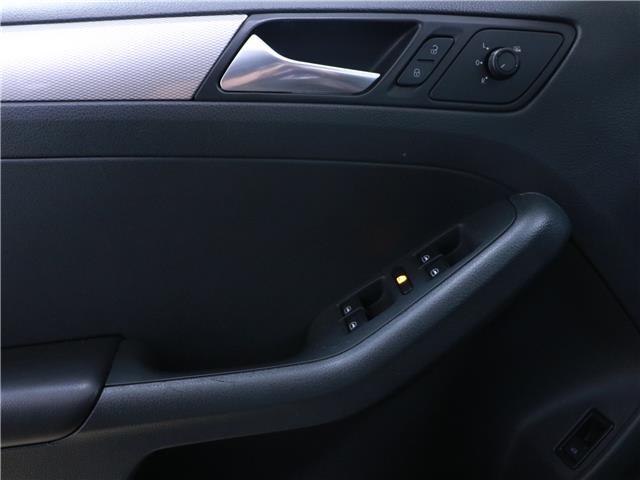 2015 Volkswagen Jetta  (Stk: 195783) in Kitchener - Image 13 of 30
