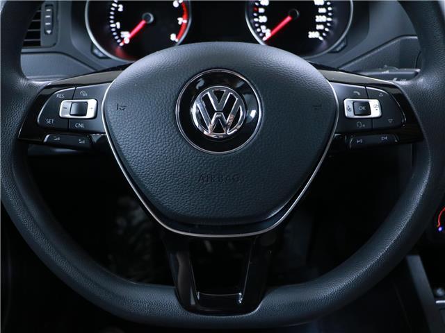 2015 Volkswagen Jetta  (Stk: 195783) in Kitchener - Image 10 of 30