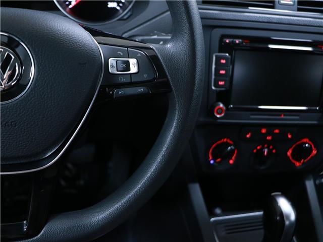 2015 Volkswagen Jetta  (Stk: 195783) in Kitchener - Image 11 of 30