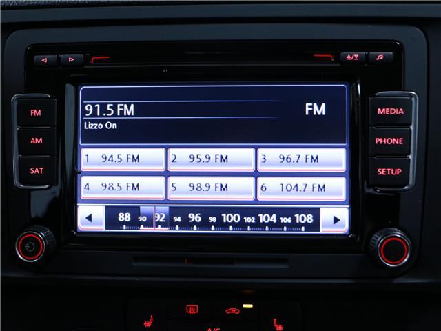2015 Volkswagen Jetta  (Stk: 195783) in Kitchener - Image 16 of 30