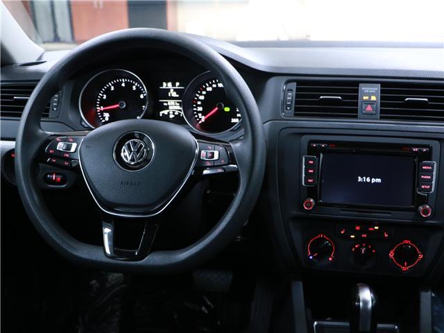 2015 Volkswagen Jetta  (Stk: 195783) in Kitchener - Image 6 of 30
