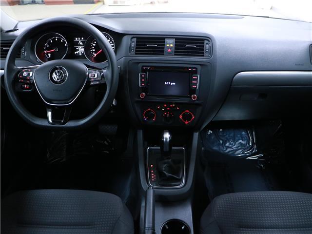 2015 Volkswagen Jetta  (Stk: 195783) in Kitchener - Image 5 of 30