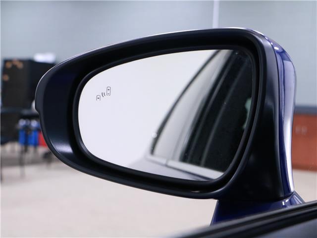 2018 Lexus IS 300 Base (Stk: 197196) in Kitchener - Image 26 of 31