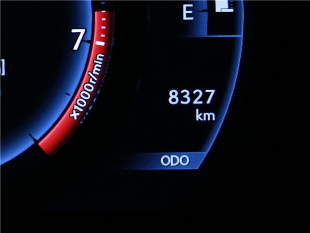 2018 Lexus IS 300 Base (Stk: 197196) in Kitchener - Image 31 of 31