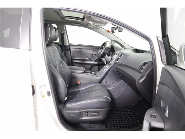 2015 Toyota Venza Base V6 (Stk: 219467A) in Huntsville - Image 14 of 36
