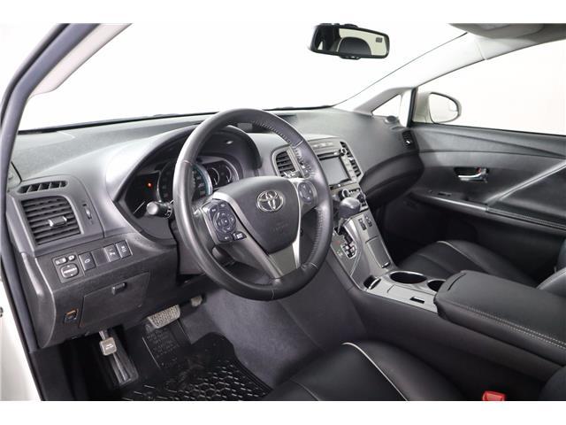 2015 Toyota Venza Base V6 (Stk: 219467A) in Huntsville - Image 19 of 36