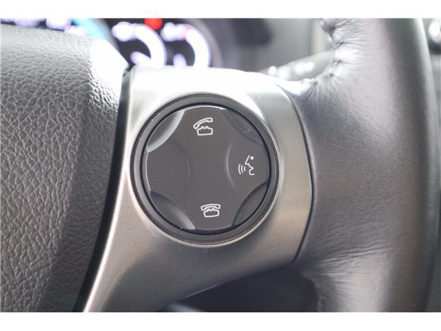 2015 Toyota Venza Base V6 (Stk: 219467A) in Huntsville - Image 24 of 36