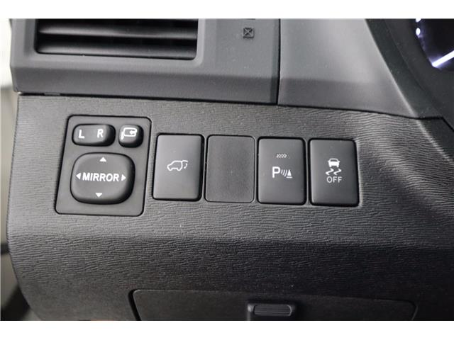 2015 Toyota Venza Base V6 (Stk: 219467A) in Huntsville - Image 25 of 36