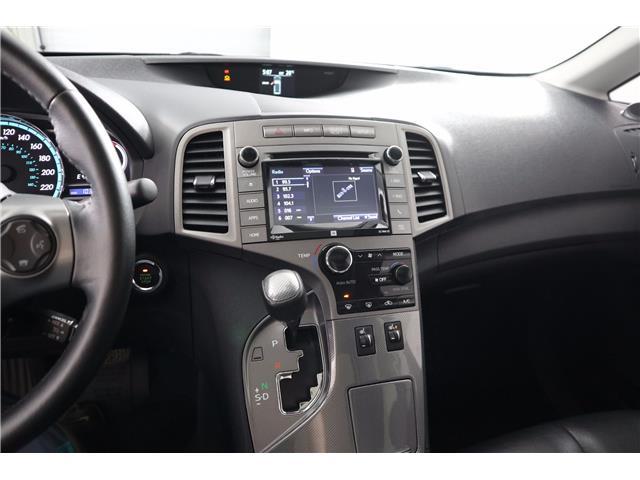 2015 Toyota Venza Base V6 (Stk: 219467A) in Huntsville - Image 26 of 36