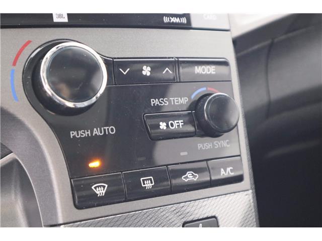2015 Toyota Venza Base V6 (Stk: 219467A) in Huntsville - Image 28 of 36