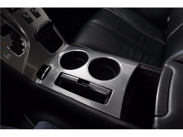 2015 Toyota Venza Base V6 (Stk: 219467A) in Huntsville - Image 30 of 36