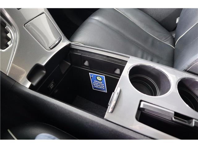 2015 Toyota Venza Base V6 (Stk: 219467A) in Huntsville - Image 31 of 36