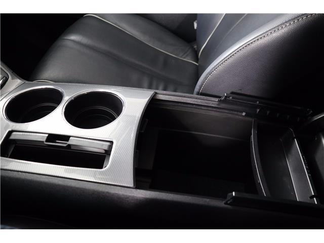 2015 Toyota Venza Base V6 (Stk: 219467A) in Huntsville - Image 32 of 36