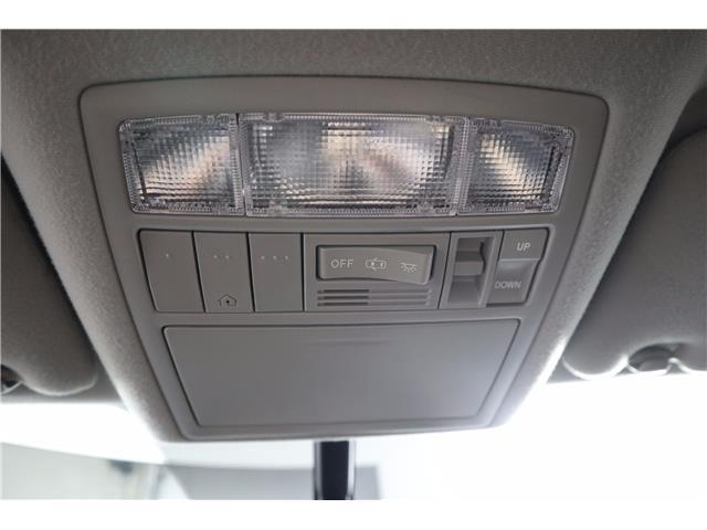 2015 Toyota Venza Base V6 (Stk: 219467A) in Huntsville - Image 33 of 36