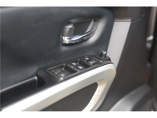 2018 Nissan Titan XD  (Stk: 58445) in Barrhead - Image 13 of 31