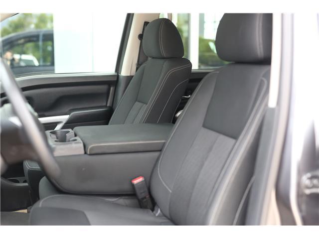 2018 Nissan Titan XD  (Stk: 58445) in Barrhead - Image 15 of 31