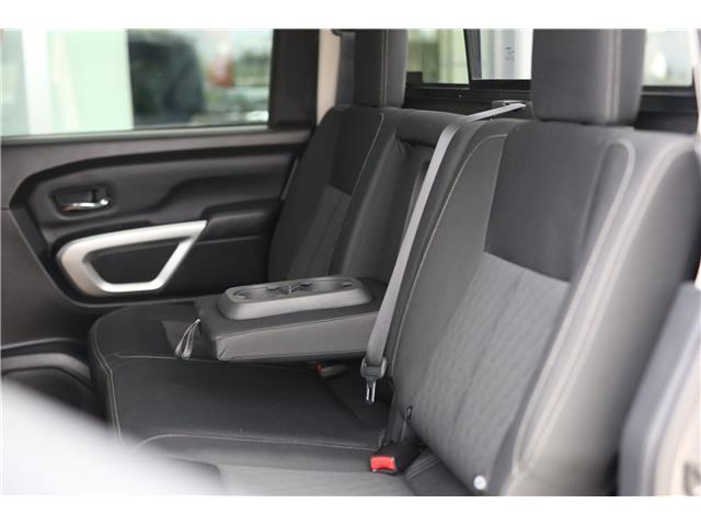 2018 Nissan Titan XD  (Stk: 58445) in Barrhead - Image 31 of 31