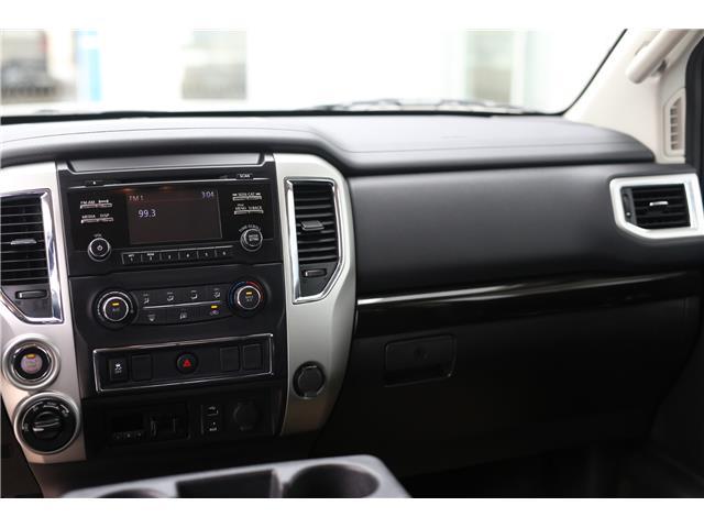2018 Nissan Titan XD  (Stk: 58445) in Barrhead - Image 20 of 31