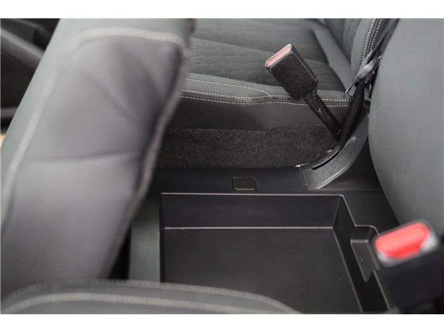2018 Nissan Titan XD  (Stk: 58445) in Barrhead - Image 17 of 31