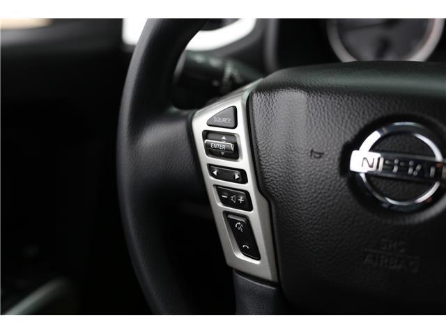 2018 Nissan Titan XD  (Stk: 58445) in Barrhead - Image 21 of 31