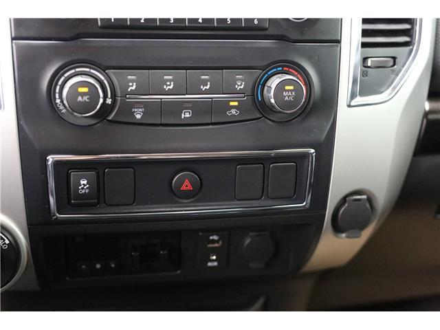 2018 Nissan Titan XD  (Stk: 58445) in Barrhead - Image 26 of 31