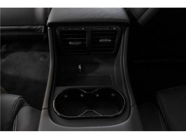 2018 Maserati GranTurismo MC (Stk: 963MCE) in Calgary - Image 25 of 29