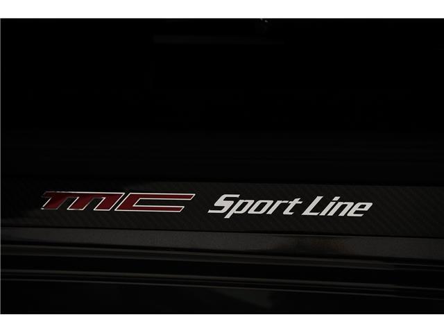 2018 Maserati GranTurismo MC (Stk: 963MCE) in Calgary - Image 28 of 29