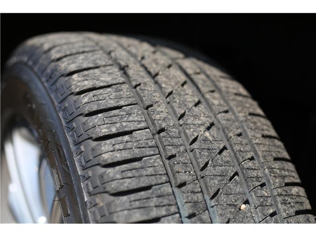 2016 Chevrolet Silverado 1500 High Country (Stk: 58462) in Barrhead - Image 13 of 42
